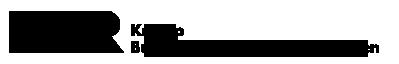 KBR - Kramp Buchhaltung & Rechnungswesen